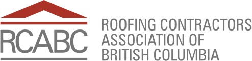 Roofing Contractors Association of BC
