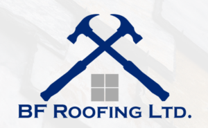 Search For A Roofing Contractor Roofing Contractors Association Of Bc