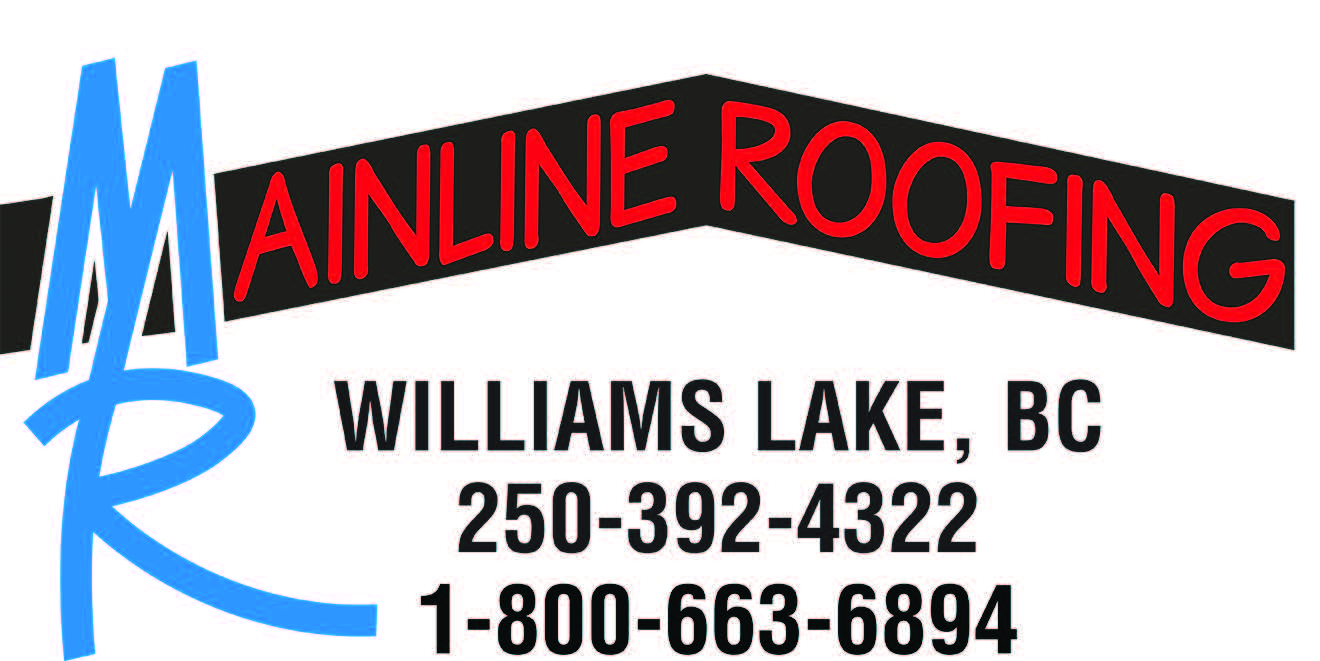 Home - Roofing Contractors Association of BC
