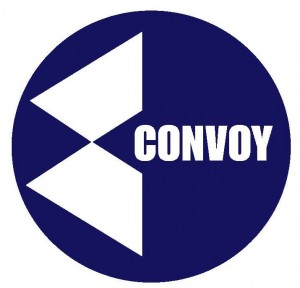Great Convoy Supply Ltd.
