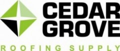 Cedar Grove Roofing Supply Roofing Contractors Association Of Bc