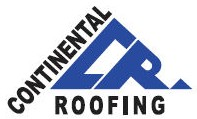 Home Roofing Contractors Association Of Bc