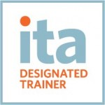 ITA Designated Trainer