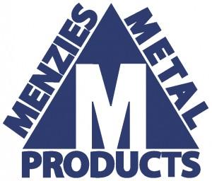 Menzies Metal Roofing Contractors Association Of Bc