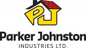Find A Member Roofing Contractors Association Of Bc