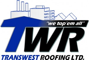 Transwest Roofing Ltd Roofing Contractors Association Of Bc