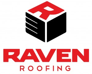 Raven Roofing Ltd Roofing Contractors Association Of Bc